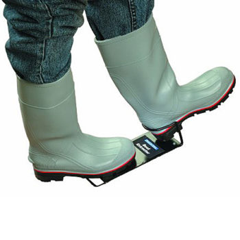 best boot jack