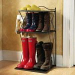 best boot rack