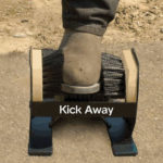 best boot scraper